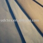 Poly Cotton (T/C, CVC) Blend Twill Fabric for Workwear