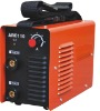 Inverter MMA welding machine ARC 110 with single phase (MMA inverter welder)
