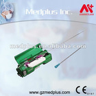 Medplus disposable biopsy kit needle