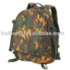 HH05407 Military backpack