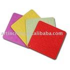 silicone mat, silicone coaster, silicone hot pad