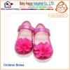 Girls Shoes Children