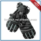 hand gloves,lithium battery heated gloves
