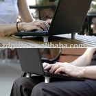 Laptop Cool Feet