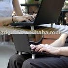 Laptop Cool Feet