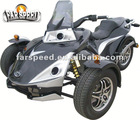 NEW jinling atv