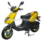 150cc EEC Scooter