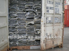 widely use butyl rubber raw materials