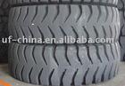 Radial OTR Tire 24.00R49