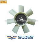 3911318 Fan Blade for CUMMINS