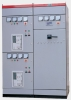 ATS switchgear