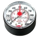 pressure gauge with good quality