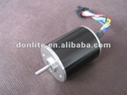 5,000rpm /dc brushless fan motor 24v/ D32mm