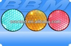 300mm LED Traffic Signal Light Core