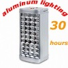 Multifunctional emergency lamp-RH960