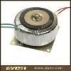 [EYEN] toroidal coil transformer BOD-200