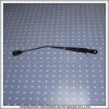 Yutong Kinglong and Higer Coach Parts Wiper Blade