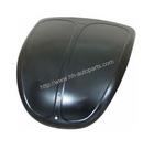 VW Beetle Hood 133823031A 133 823 031A