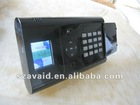 GSM SMS Remote Control for Air-Con