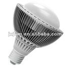 hot sell PAR38-E indoor LED sportlight