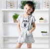 Elegant Children T-shirt