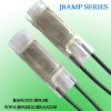 J8AMP SERIES THERMAL PROTECTOR (THERMOSTAT,THERMAL SWITCH,TEMPERATURE SWITCH,CURRENT PROTECTOR)