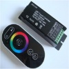 LED Touch Controller for RGB led strip