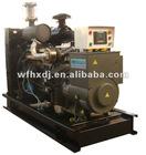 120 KW DEUTZ Generator Set With CE