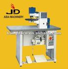 Computerized Hot-cement Folding Machine