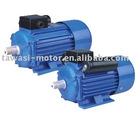 YC motor