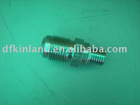 oil return joint truck parts C4980065