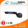 Sharing Digital VW Touran Waterproof Rear View Camera