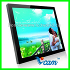 17 inch LCD Digital Picture Frame