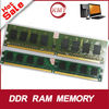 100% full compatible with all mother boards DDR2 2GB Ram Memory for desktop