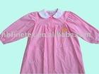 school uniform top 032