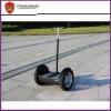 New desgin Self-balance two-wheel human Transporter(CE,ROHS)