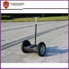 New desgin Self-balance two-wheel human Transporter(CE,ROHS)