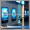 42 Inch Wall Mounted LCD Digital Signage