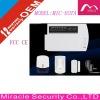 home PSTN alarm system kit MIC-EODW-TA