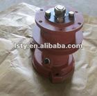 mtz water pump tractor parts