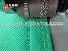 YDN 60 Ultrasonic Lace Pattern Cutting & Sealing Machine