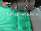 YDN 60 Ultrasonic Lace Pattern Cutting & Sealing Machine