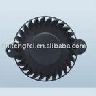 AV-8025-P ice maker parts cooling fan