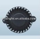 AV-8025-P ice maker parts cooling fan