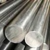 GB 304 stainless steel bar
