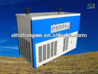 Air dryer for gas purification, CE certificated