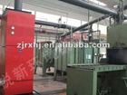 washable hepa filter welding fume filter