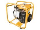 2 inch Gasoline self-priming centrifugal water pump