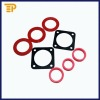 High Performance Viton faucet seal rubber washers