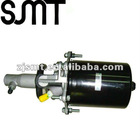 Air Brake Booster 6-02645,new arrival with competitive price